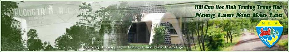 NLS Bảo Lộc